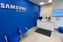 WYMIANA wyświetlacza LCD Samsung Galaxy A9 Black Marka Samsung