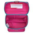 Tornister plecak szkolny Loop Indian Summe HERLITZ Waga (z opakowaniem) 0.995 kg