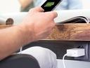 Hama KABEL LIGHTNING / USB-C / MFI / 1m /do IPHONE EAN 4047443407603