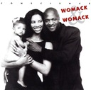 WOMACK+WOMACK: СОВЕСТИ [CD] доставка товаров из Польши и Allegro на русском