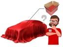 USZCZELKA POKRYWY ZAWORÓW VW POLO 1.9 D (6N2) Jakość części (zgodnie z GVO) Q - oryginał z logo producenta części (OEM, OES)