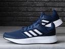 Buty męskie sportowe Adidas Galaxy 5 FW5705 Kod producenta FW5705