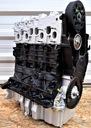 двигатель bxe 1.9 tdi 105km golf touran seat altea3