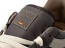 Męskie Buty Sneakersy HUGO BOSS 50311187-030 LOGO Rozmiar 45