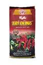 Kawa Wietnamska Tri Dung - czerwona 500g Gatunek kawy Kawa mieszana