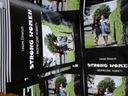 Leszek Elmerych: STRONG WOMEN - bezpieczne kobiety Wydawnictwo inne