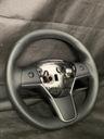 Tesla Model 3 kierownica skóra 1105324-00-J ŁADNA Typ samochodu 4x4/SUV Samochody osobowe