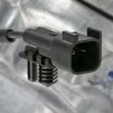 компрессор кондиционера 3m5h-19d629-gc testowany                                                                                                                                                                                                                                                                                                                                                                                                                                                                                                                                                                                                                                                                                                                                                                                                                                                                   4, mini-фото