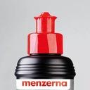 Menzerna 400 Heavy Cut Compound 250ml Marka Menzerna