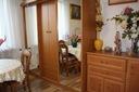 Mieszkanie, Warszawa, Praga-Południe, 20 m²
