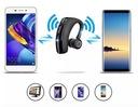 комплект гарнитура HD 2 телефоны Bluetooth