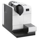 Ekspres do kawy na kapsułki DeLonghi EN520.W Model Nespresso Lattissima + EN 520.W