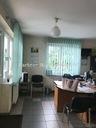 Lokal usługowy, Toruń, 320 m²
