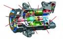 компрессор кондиционера 3m5h-19d629-gc testowany                                                                                                                                                                                                                                                                                                                                                                                                                                                                                                                                                                                                                                                                                                                                                                                                                                                                   12, mini-фото