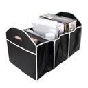 органайзер багажника сумка для авто автомобиля кофр                                                                                                                                                                                                                                                                                                                                                                                                                                                                                                                                                                                                                                                                                                                                                                                                                                                                   5, mini-фото