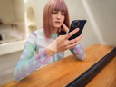 Smartfon OPPO A73 4GB 128GB AMOLED NFC Granatowy Kolor inny