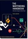 Wayfinding Handbook