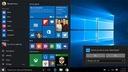 System operacyjny Microsoft Windows 10 Home ENG Rodzaj BOX
