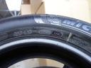 Opony Michelin Primacy 4 185/65 R15 92T NOWE Model Primacy 4