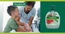 PALMOLIVE mydło w płynie z granatem 2x300 ml Przeznaczenie do rąk