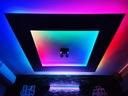 WS2812B Smart LED RGB 5m 60 led/m 5V pasek cyfrowy Marka Gaoxianse