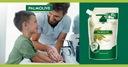 PALMOLIVE mydło w płynie OLIVE MILK zapas 500 ml Marka Palmolive