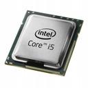 KOMPUTER DO GIER i5 8GB 120SSD+500HDD GTX1050 2GB Monitor brak