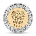 5  Откройте ??? Себя Польшу - Мариацкий Костел 2020