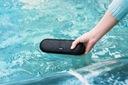 Tribit MaxSound Plus niebieski głośnik Bluetooth Model MaxSound Plus