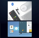 Telewizor 42 CHiQ L42G6F Android TV SMART TV HDR Technologia HDR Tak