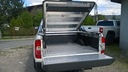 монтаж покрытие кабины коробки nissan navara np300                                                                                                                                                                                                                                                                                                                                                                                                                                                                                                                                                                                                                                                                                                                                                                                                                                                                   15, mini-фото