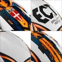 Piłka nożna Select Brillant Replica roz. 5 Marka Select
