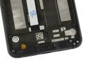 WYŚWIETLACZ LCD Dotyk Ekran Xiaomi Mi 8 Lite ramka EAN 5904405372531