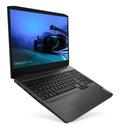 Lenovo IdeaPad Gaming 3 i5 16GB 512SSD GTX1650 Taktowanie bazowe procesora 2.5 GHz