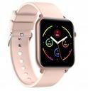 SMARTWATCH TERMOMETR Opaska Zdrowia Watchmark EAN 5907777412065