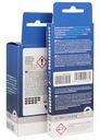 Tabletki do SIEMENS BOSCH Zestaw: TZ60001+ TZ60002 Marka Bosch