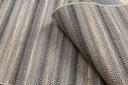 DYWAN SIZAL TARAS OUTDOOR FORT 80x150 PASY #B794 Materiał wykonania polipropylen
