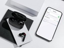 Tribit FlyBuds C1 słuchawki Bluetooth 5.2 ANC TWS Zasięg 10 m