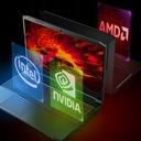 Laptop ACER Nitro 5 R5 16GB 250PCIe GTX1650 Ekran dotykowy nie
