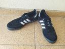 Buty Adidas Original pt 70s 40 2/3 Rozmiar 40 2/3