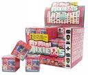 MY MINI MIXIEQ'S MINI FIGURKA 2 PAK - MATTEL Marka Mattel