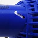 SunSun JVP-232 - pompa cyrkulacyjna 7500 - 15000/l EAN 6955974957642