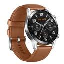 """Huawei Watch GT 2 inteligentny zegarek 1.39"""" Rodzaj smartwatch"""