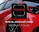Neoxal Quick Detailer SiO2 500 ml Waga produktu z opakowaniem jednostkowym 0.7 kg