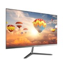 Monitor CHIQ IPS 27cale 27P625F FHD frameless 75hz EAN 8592344400094