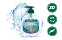 PALMOLIVE mydło w płynie dla dzieci 300 ml Przeznaczenie do rąk