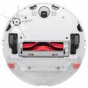 Roborock S5 Max odkurzacz Biały 0,46 L EAN 0657419500722