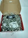 Konstsmide 3673-803 kurtyna świetlna zewnętrzna Kod producenta 3673803