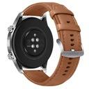 "Huawei Watch GT 2 inteligentny zegarek 1.39"" Materiał koperty inny metal"