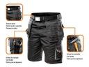 Neo короткие штанишки рабочие HD + ПОЯС 81-270 L